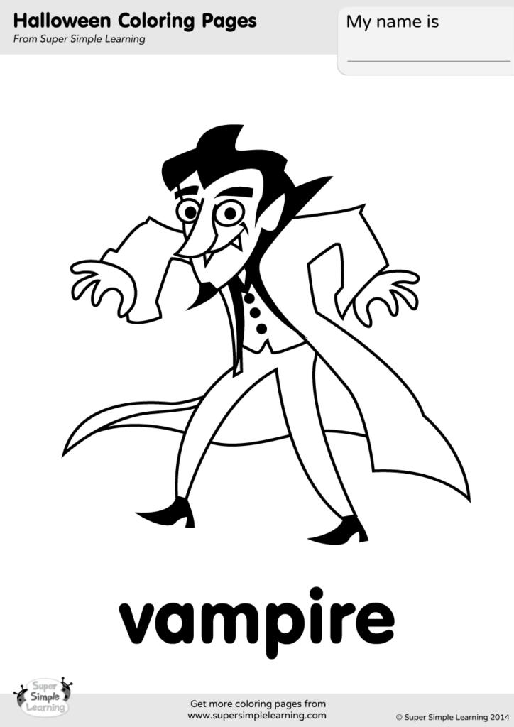 Mona the Vampire | Coloring pages, Disney zeus, Vampire | 1024x724